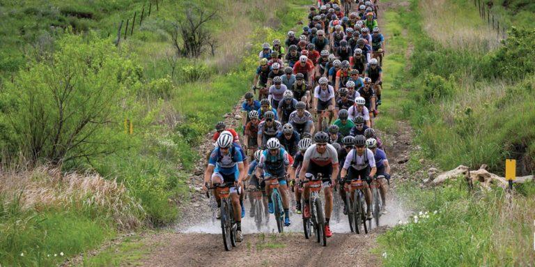 Kreativitas Kansas City Dalam Mengadakan Balap Sepeda