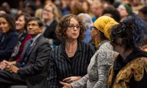 Komunitas Muslim di Kansas City