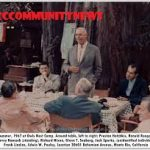 Bohemian Club, Komunitas Orang Kaya di Amerika