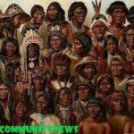 Komunitas Masyarakat dan Budaya di Amerika Serikat