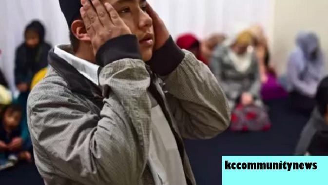 Kisah Orang Tzotzil, Komunitas Islam Asli Meksiko