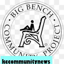 Komunitas Perguruan Tinggi California