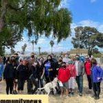 Mengenal Komunitas San Ysidro di San Diego