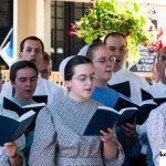 Asal-usul Komunitas Amish, Keyakinan, Dan Gaya Hidup